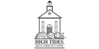 High Tides Arts & Community Centre