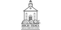 High Tides Arts & Community Centre